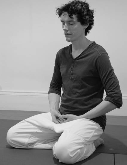 Méditation Lyon 1er